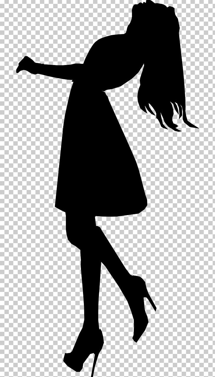 Model Silhouette PNG, Clipart, Arm, Art, Artwork, Black.