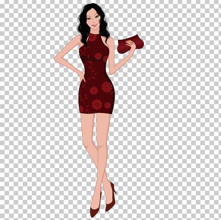 Model Fashion Clothing PNG, Clipart, Beautiful Girl, Beauty.
