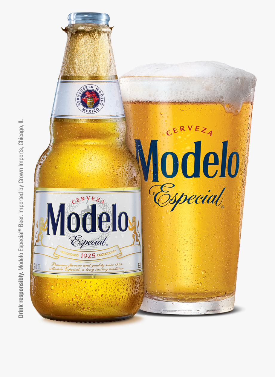 Brewed As A Model Of What Good Beer Should Be, This.