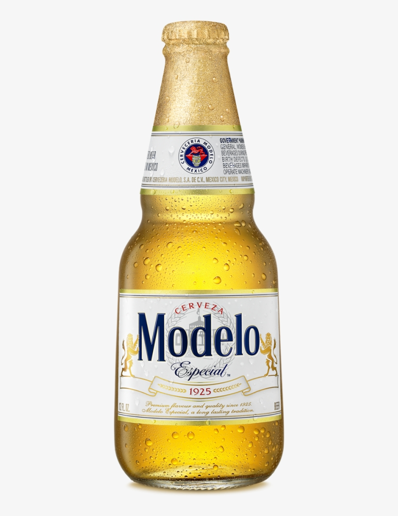Modelo Bottle Png ,HD PNG . (+) Pictures.
