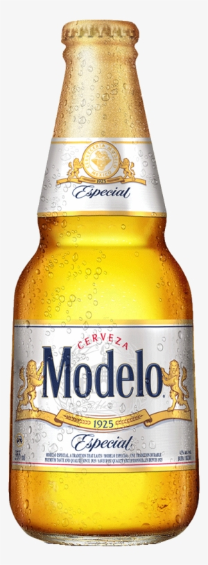 Modelo Beer Png & Free Modelo Beer.png Transparent Images.