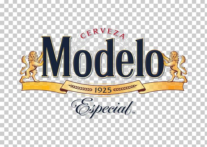 Grupo Modelo Beer Corona Pilsner Lager PNG, Clipart, Beer.