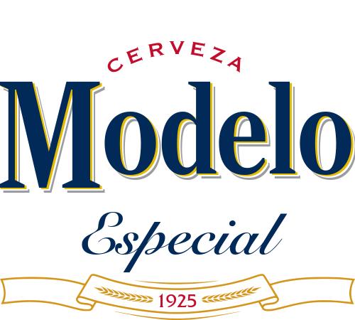 Modelo Especial Logo.