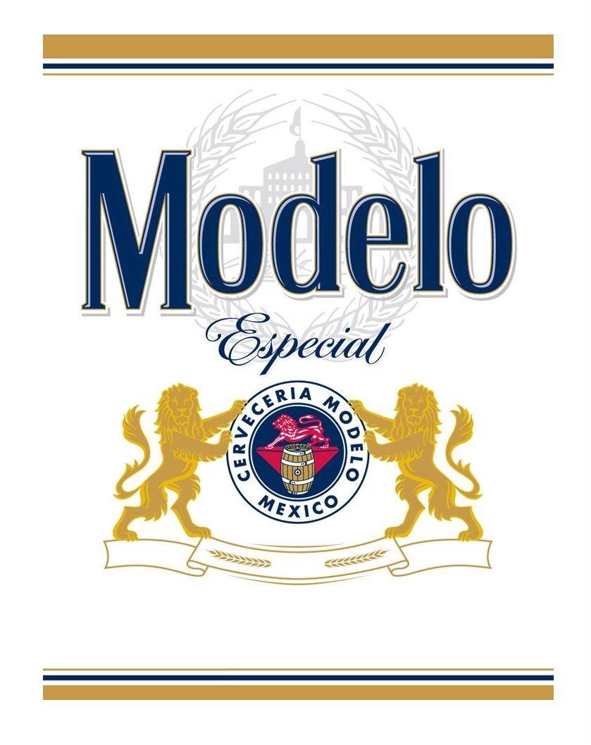 Modelo Logo.