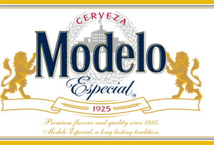 Modelo logo download free clipart with a transparent.