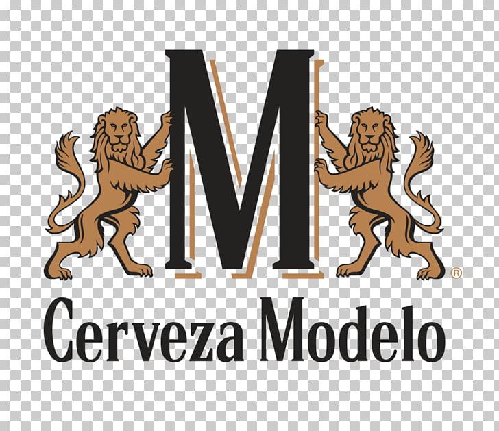 Beer Grupo Modelo Brewery Modelo Especial Food, beer PNG.