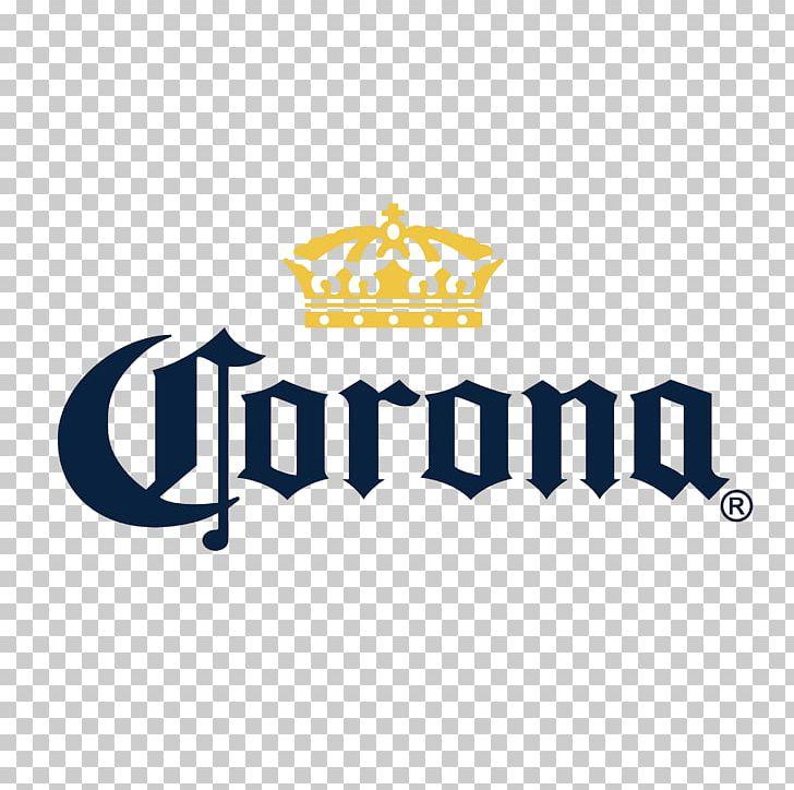 Corona Beer Grupo Modelo Lager Budweiser PNG, Clipart, Beer.