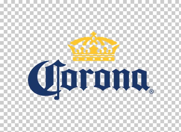 Corona Beer Logo Brand Grupo Modelo, beer PNG clipart.