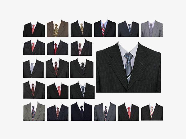 Mens Passport, Men, Credentials, Formal Wear PNG Transparent.