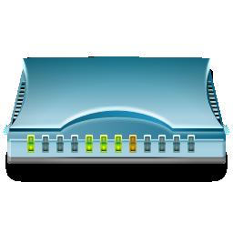 Network Clip Art Downloads.