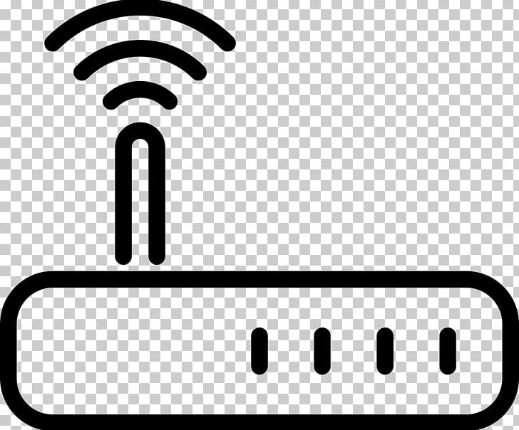 Modem Wireless Router Computer Icons PNG, Clipart, Area.