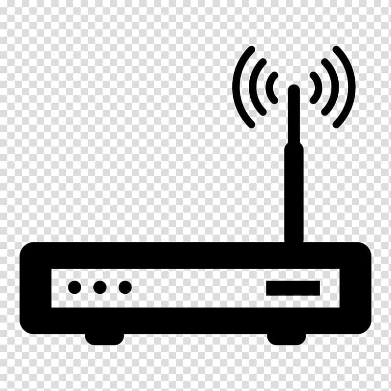 DSL modem Wi.