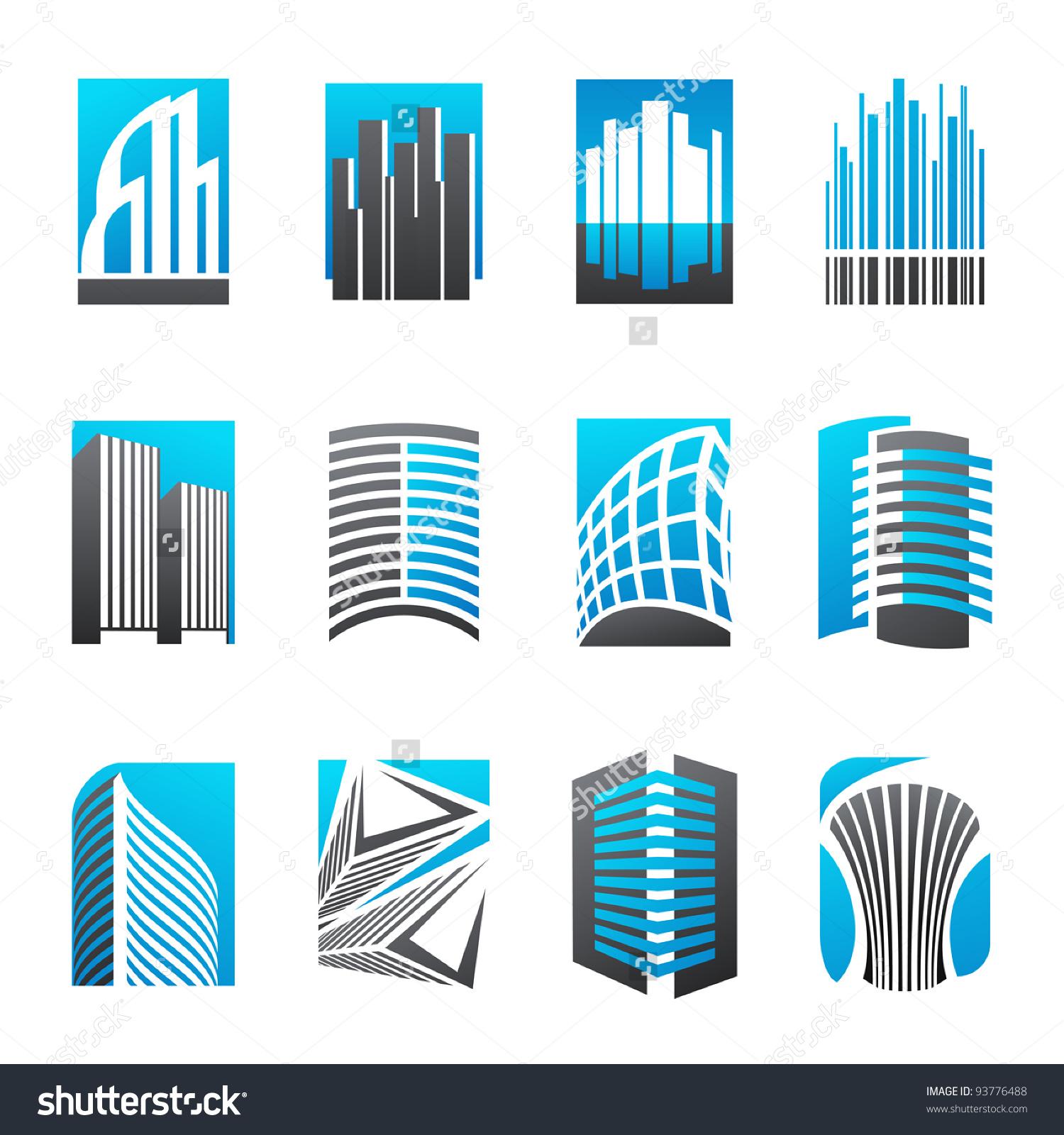 Modern architecture clipart clipground for Interior design video clips
