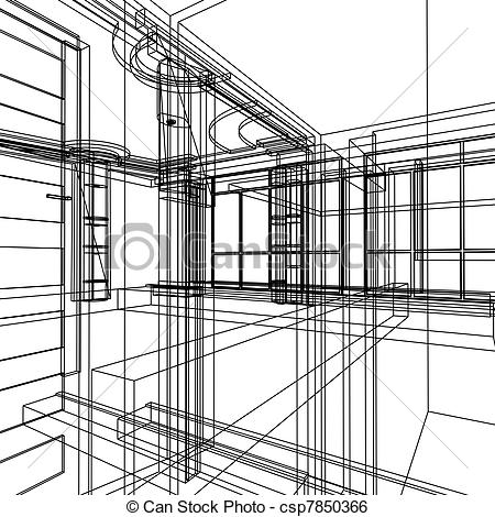 Wire architecture Illustrations and Clipart. 4,554 Wire.