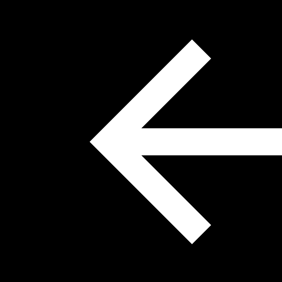 Modern Arrow Png.