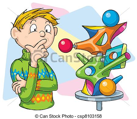 Modern art Stock Illustration Images. 754,389 Modern art.