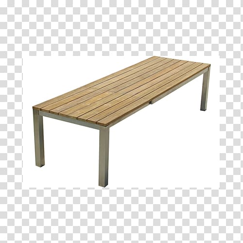 Table Bench Modern architecture Garden furniture, patio.