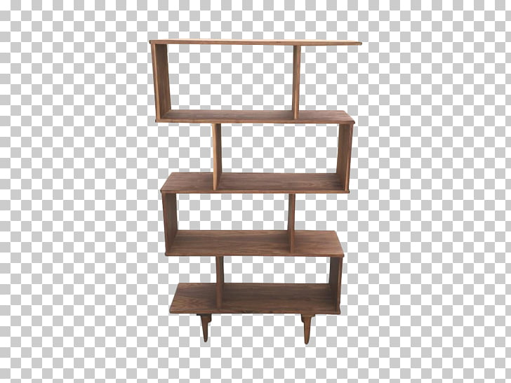 Shelf Furniture Mid.