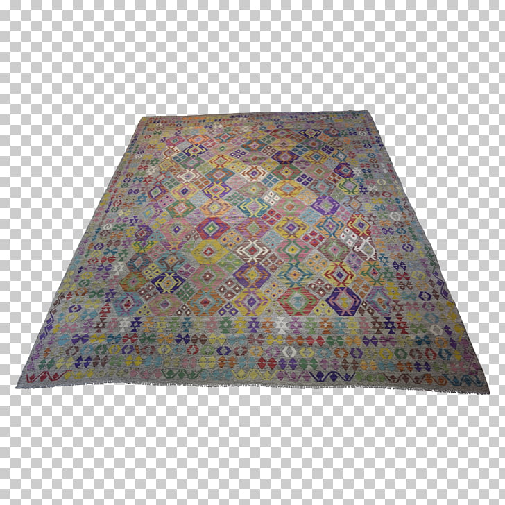 Place Mats Flooring, modern rugs PNG clipart.