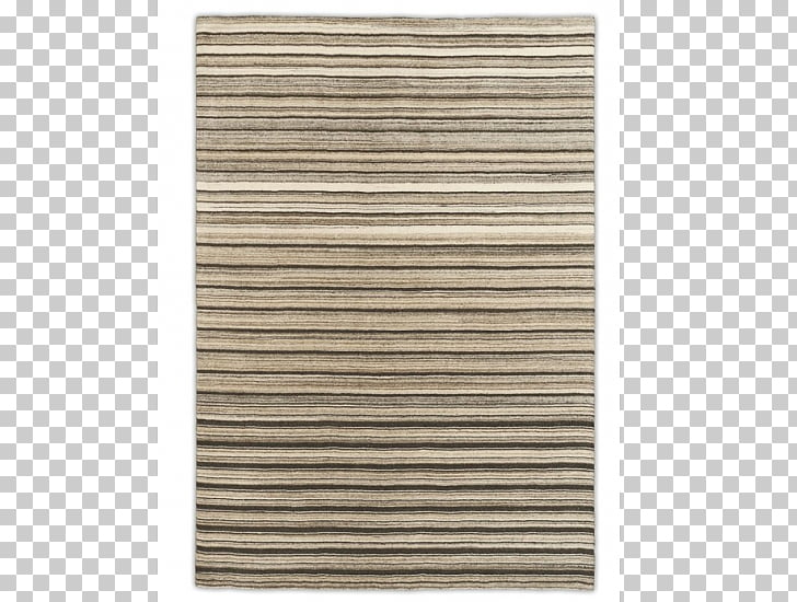 Carpet Plywood Modern furniture Angle, carpet PNG clipart.