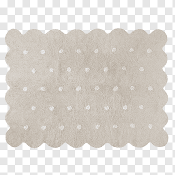 Lorena Canals Modern Rug cutout PNG & clipart images.