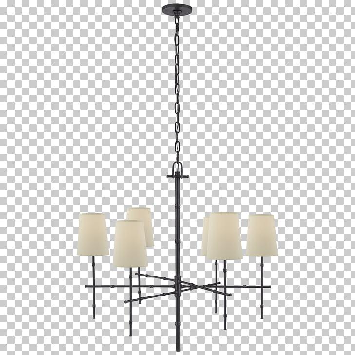 Chandelier Lighting Light fixture Lamp Shades, modern.
