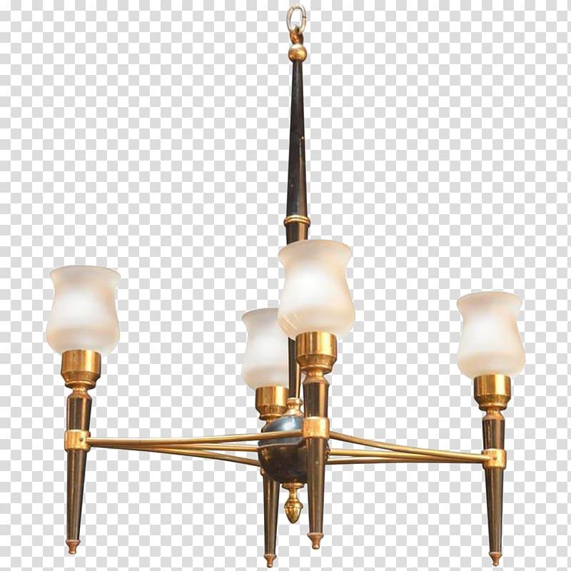 Chandelier 01504 Ceiling Light fixture, modern chandelier.