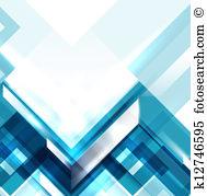 Modern Clip Art Illustrations. 1,084,075 modern clipart EPS vector.