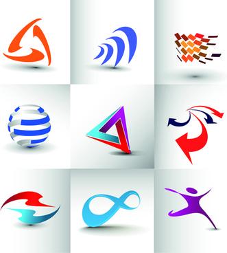 Free brand logo clip art free vector download (210,500 Free vector.