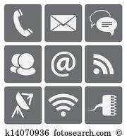 Written communication Clipart and Illustration. 9,986 written.