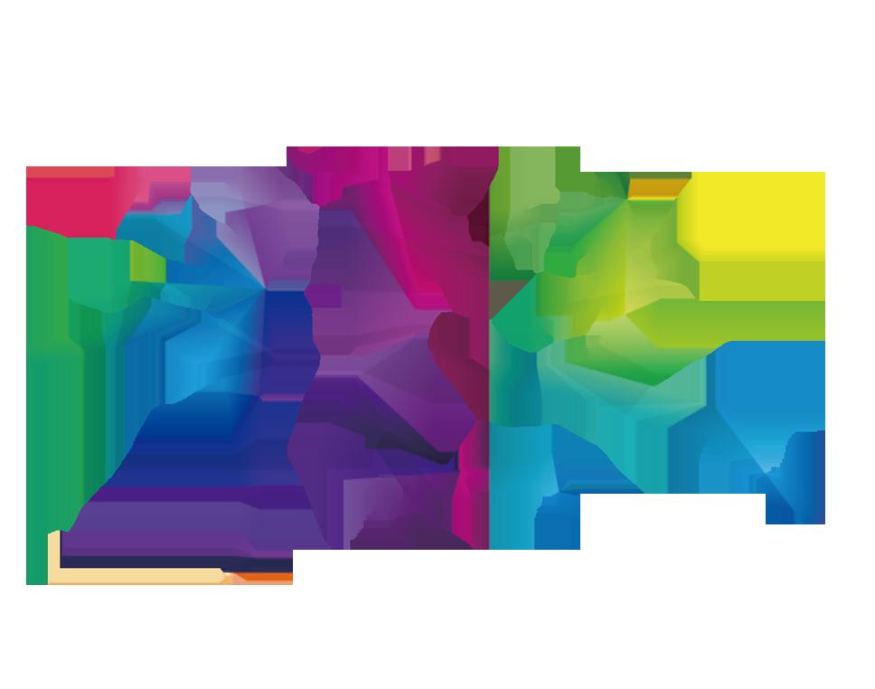 Dance clipart modern dance, Dance modern dance Transparent.