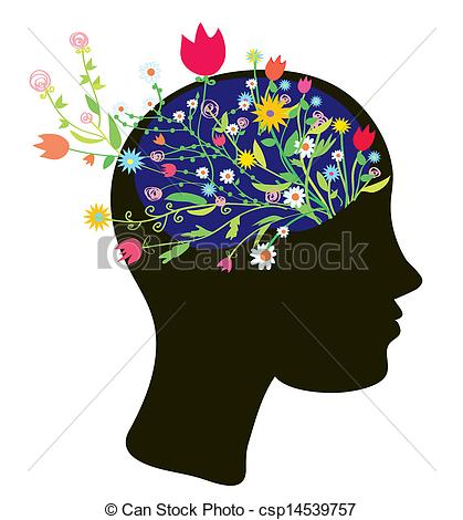 Design modern woman Clip Art Vector and Illustration. 35,704.