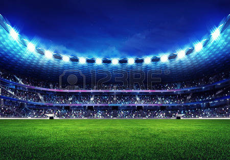 97,722 Soccer Football Stock Vector Illustration And Royalty Free.