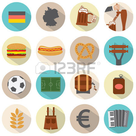 2,316 Germany Football Stock Vector Illustration And Royalty Free.