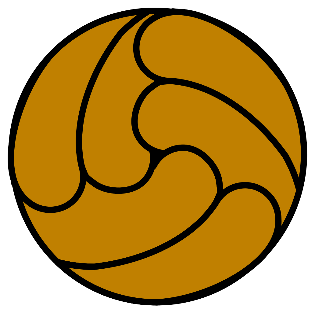 File:TraditionalFootball.svg.