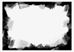 Modern Frame Png PNG Images.