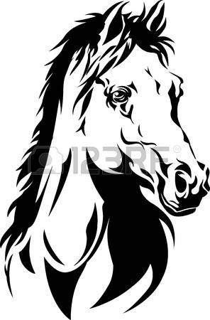 74,433 Horse Cliparts, Stock Vector And Royalty Free Horse.