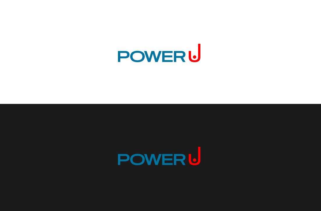 Bold, Modern, Supplement Logo Design for open to ideas by.
