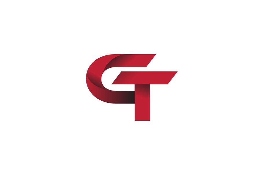 GT Logo.