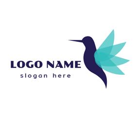 Free Modern Logo Designs.