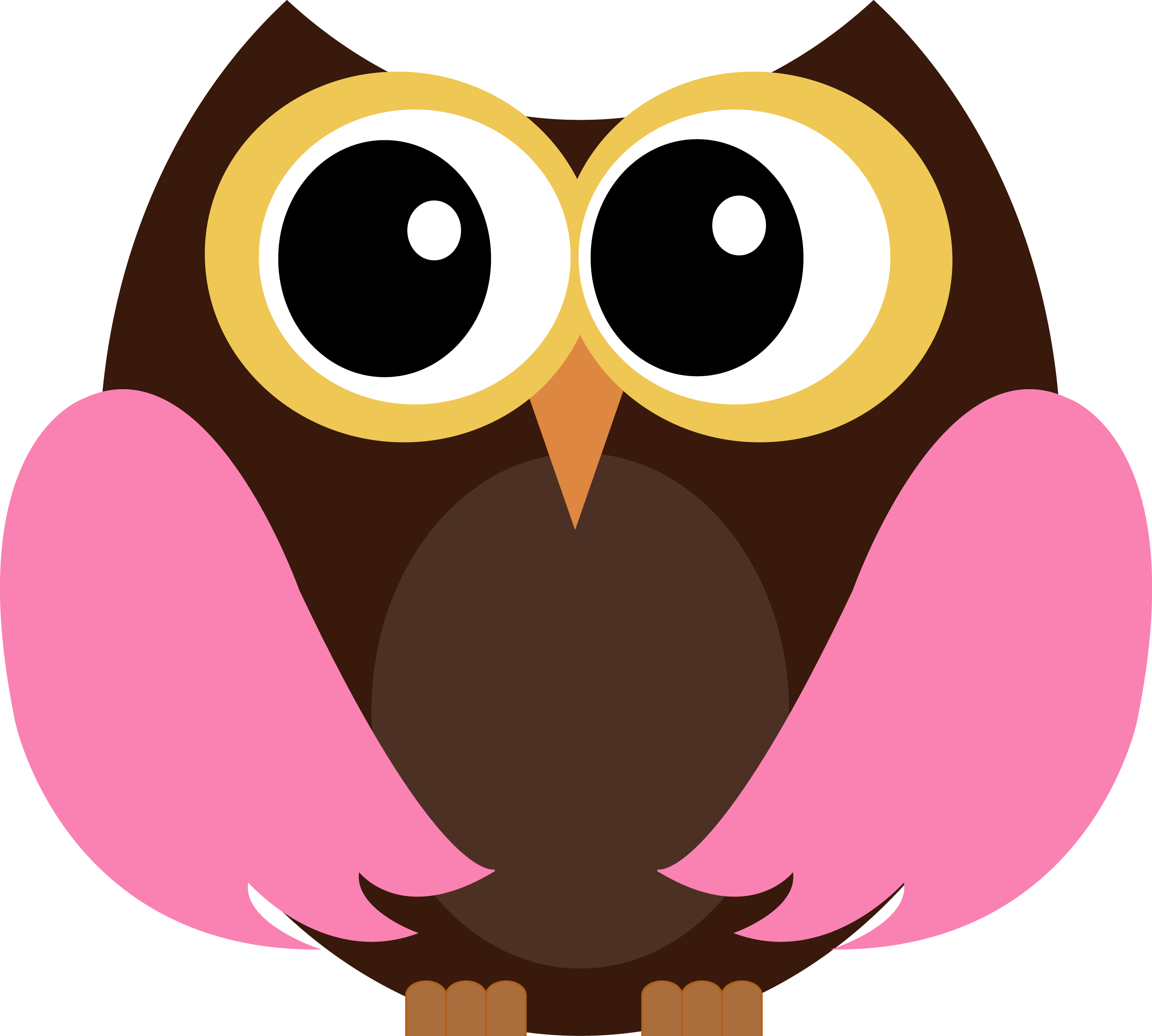 July clipart owl, July owl Transparent FREE for download on.