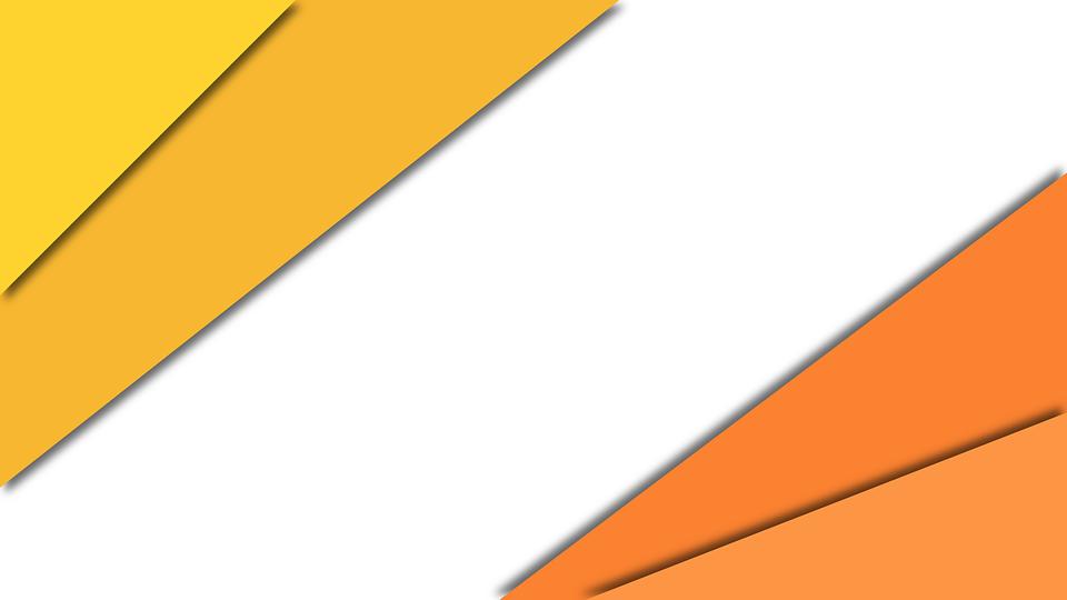 Design Material Background.