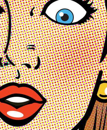 1000+ images about Pop Art on Pinterest.