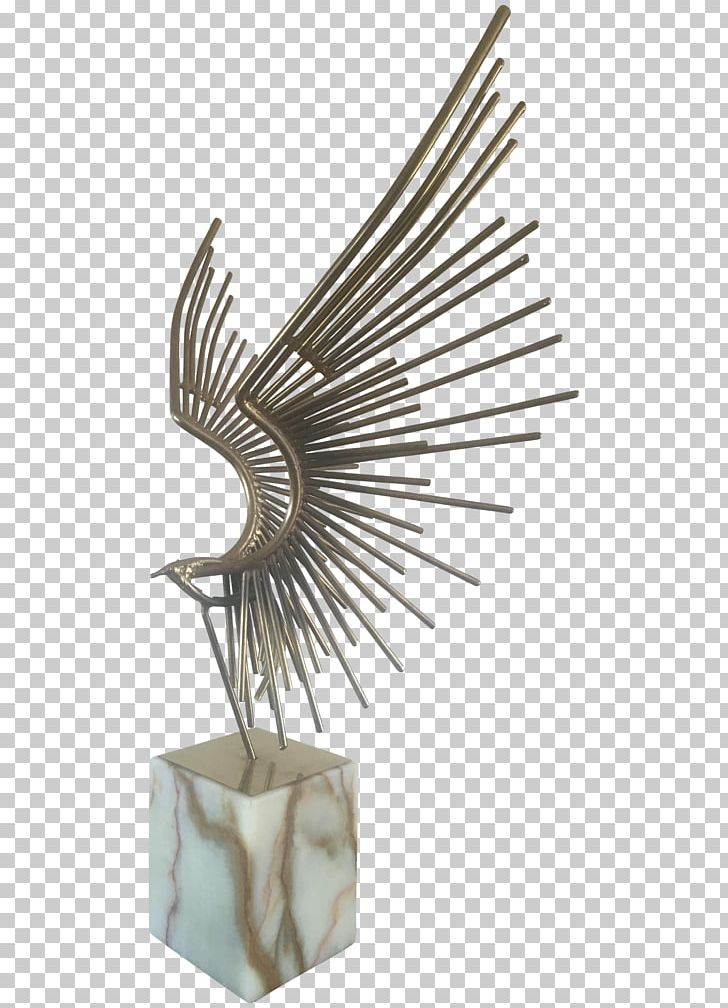 Modern Sculpture Metal Sculptures Art C. Jeré PNG, Clipart.