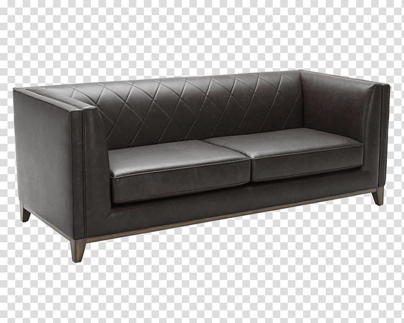 Couch Daybed Furniture Chair Sofa bed, modern sofa.