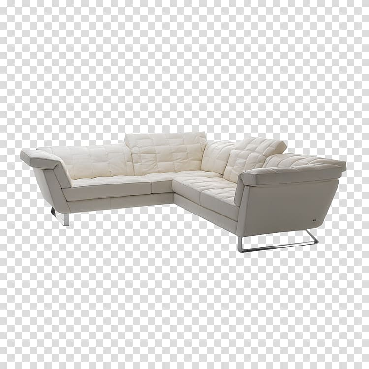 Table Loveseat Couch Sofa bed, Modern sofa transparent.
