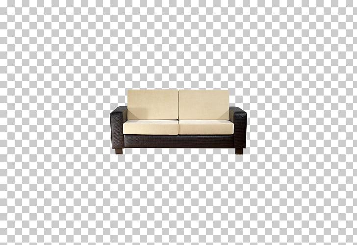 Furniture u041cu0435u043au0430 u043cu0435u0431u0435u043b.