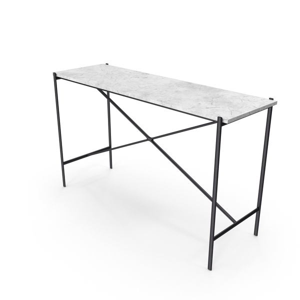 Modern Console Table PNG Images & PSDs for Download.