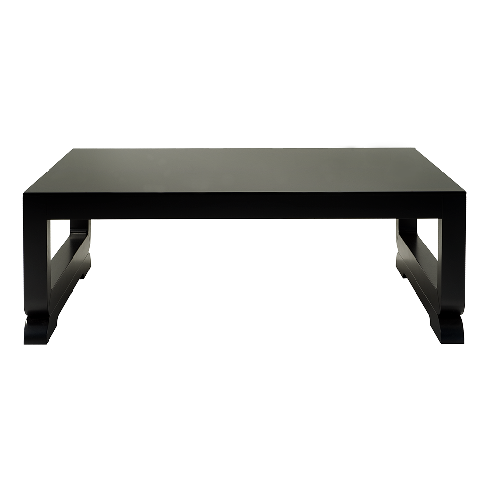 Modern Table PNG Free Download.