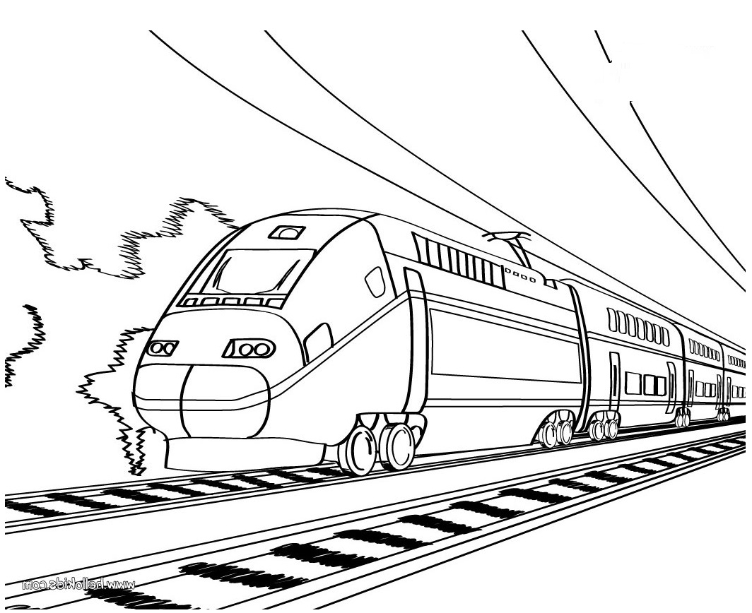 Free Bullet Train Cliparts, Download Free Clip Art, Free.